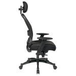 27008 Office Chair side view