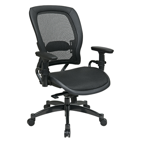 2787 Office Chair