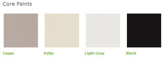 paint-colors-600-lateral