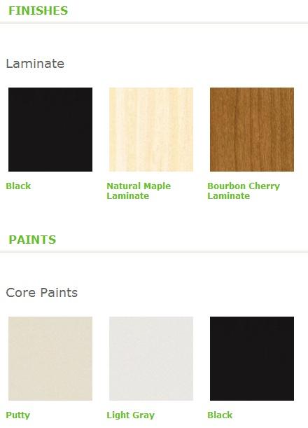 paint-colors-storage-cabinets