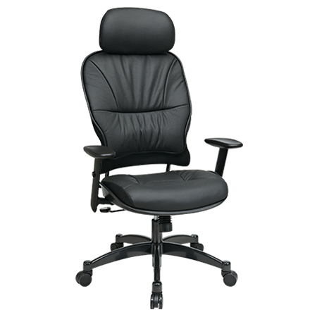 29008 Office Chair