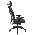 29008 Office Chair - side