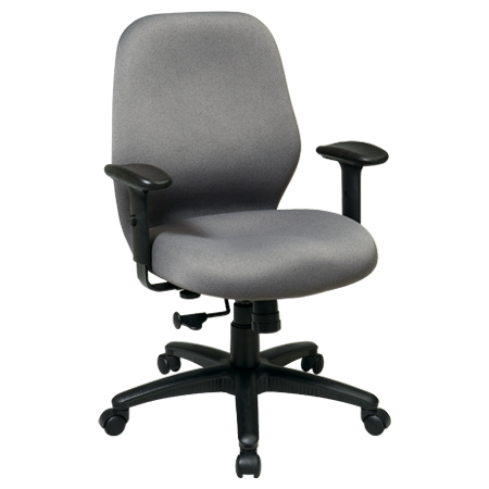 3121 Office Chair