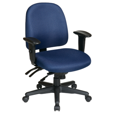 43808 Office Chair
