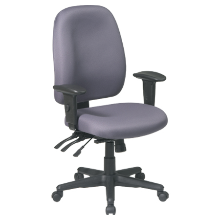 43819 Office Chair