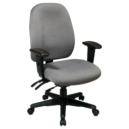 43998 Office Chair