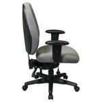 43998 Office Chair - side