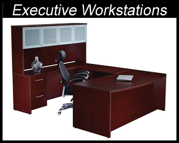 Executive Workstations